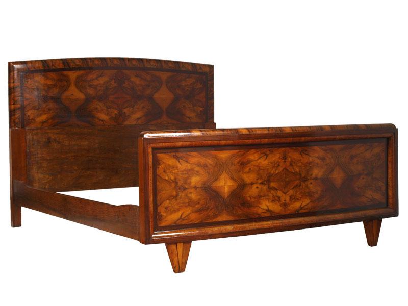 antique-art-deco-furniture-set-bedroom-1930-MAD05-2