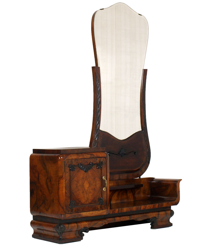 antique-art-deco-furniture-set-bedroom-1930-MAH73-5