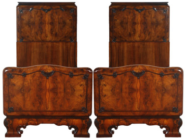 antique-art-deco-furniture-set-bedroom-1930-MAH73-6