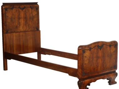 antique-art-deco-furniture-set-bedroom-1930-MAH73-7
