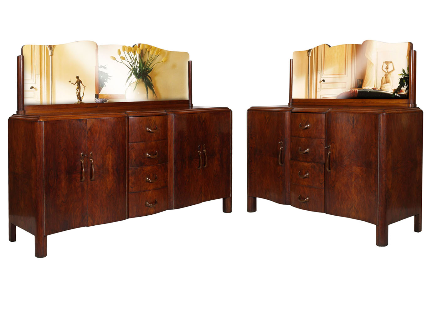 antique-art-deco-two-sideboards-1930-MAG72-1