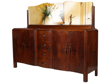 antique-art-deco-two-sideboards-1930-MAG72-7