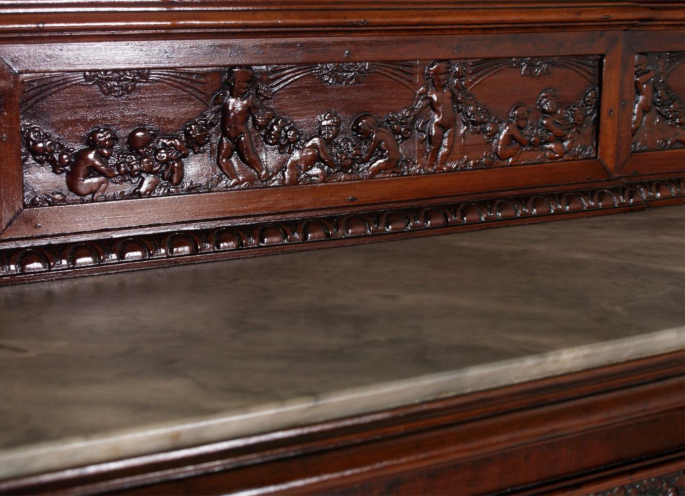 antique-console-vanity-mirror-carved-dragon-MAC16-3