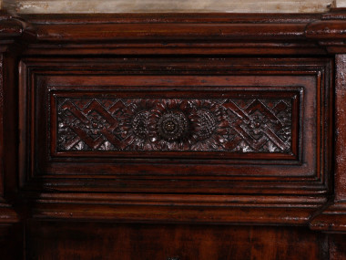 antique-console-vanity-mirror-carved-dragon-MAC16-4