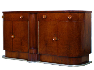 antique-deco-sideboard-MAQ32-1