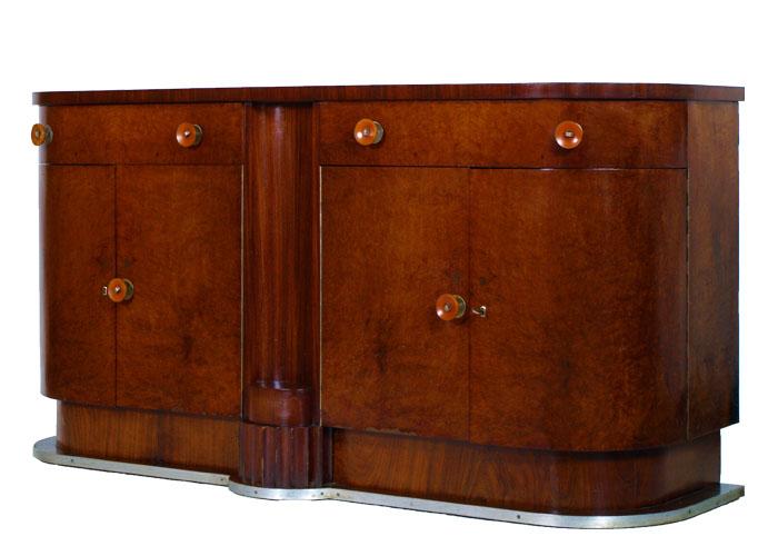 antique-deco-sideboard-MAQ32-1
