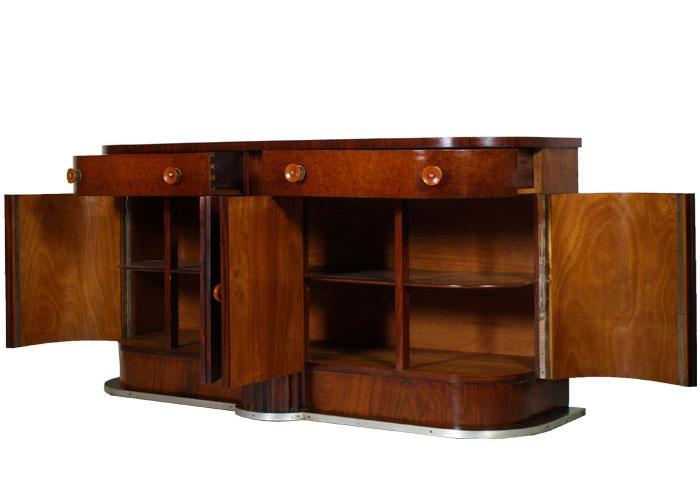 antique-deco-sideboard-MAQ32-2