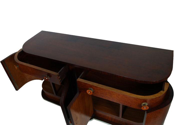 antique-deco-sideboard-MAQ32-3