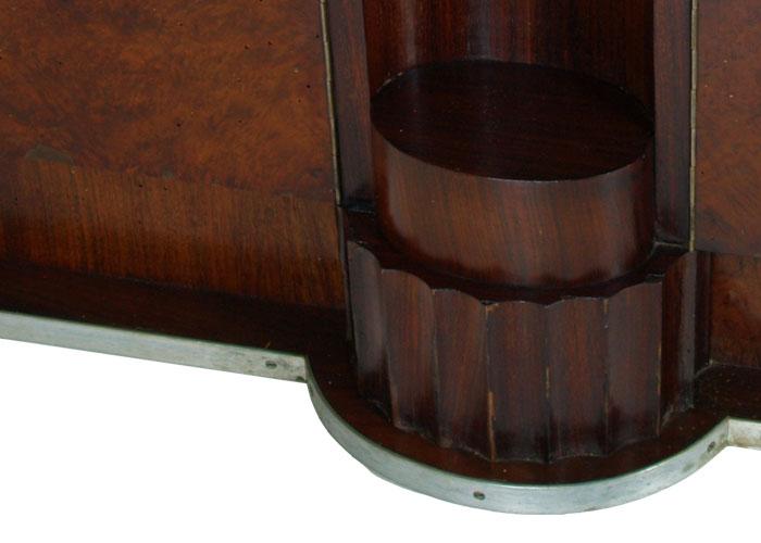 antique-deco-sideboard-MAQ32-4