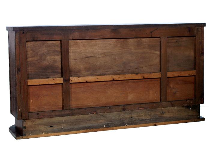 antique-deco-sideboard-MAQ32-5