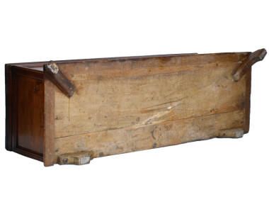 antique-renaissance-chest-600-solid-poplar-MAP90-4