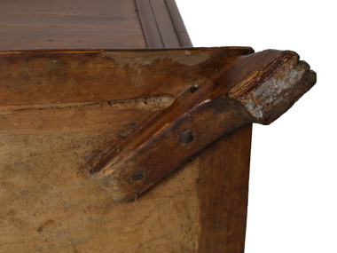 antique-renaissance-chest-600-solid-poplar-MAP90-5