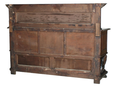 antique-renaissance-sideboard-carved-walnut-800-MAG34-4