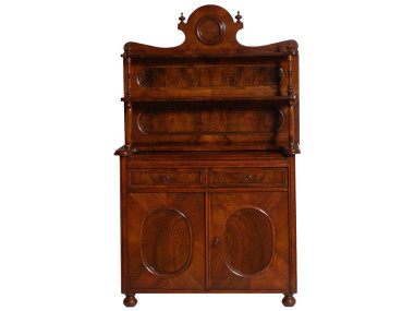 antique-sideboard-buffet-biedermeier-1800s-MAF03-2