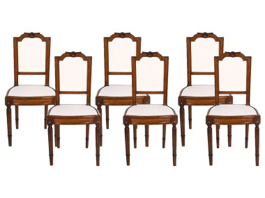 antique-six-chairs-neoclassic-solid-wood-MAM71-10