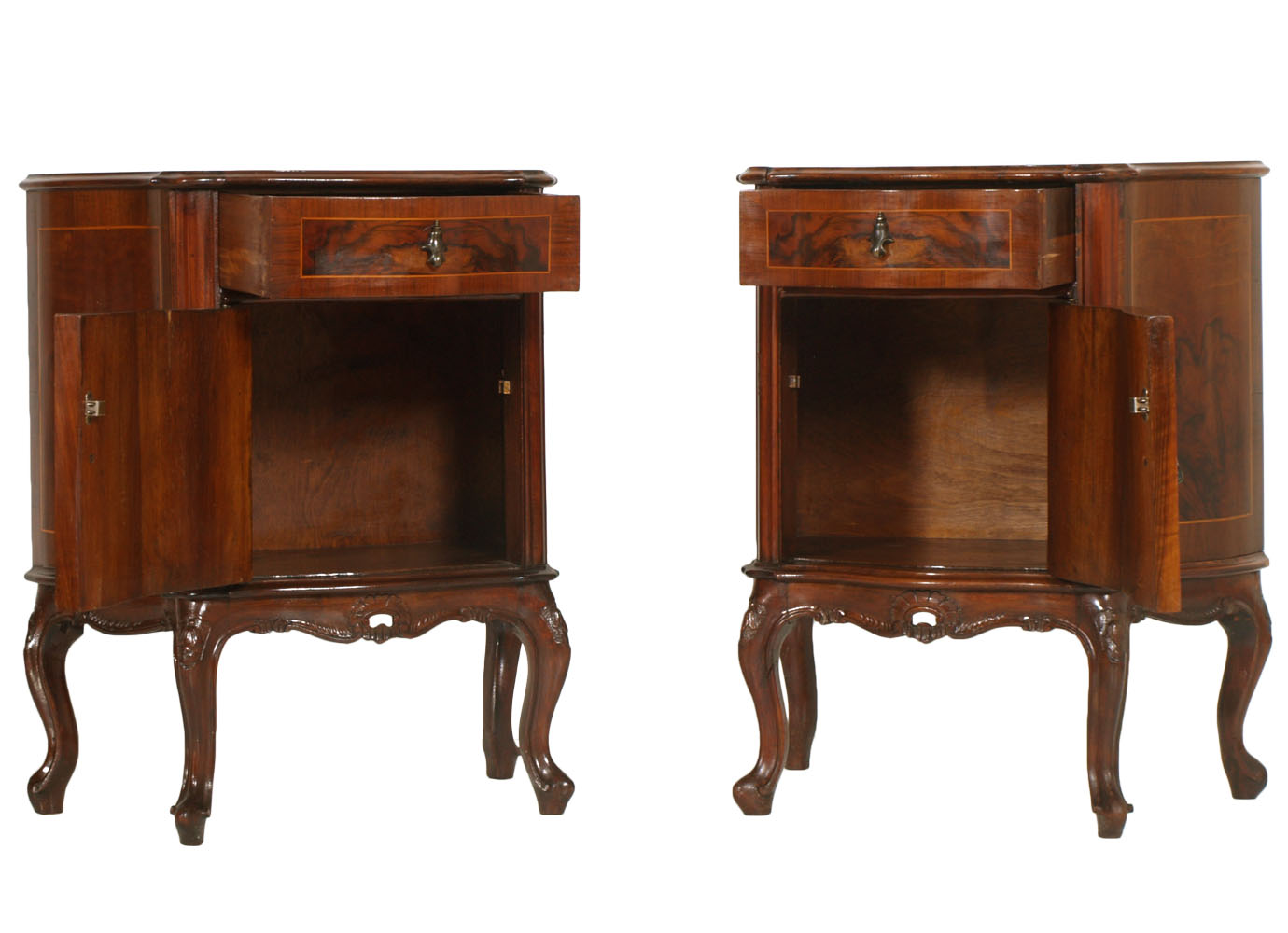 antique-chippendale-bedroom-furniture-set-MAH67-10