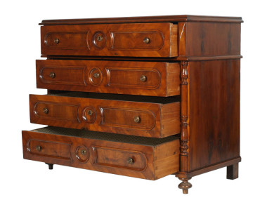 italian-antique-dresser-commode-chest-of-drawers-MAD25-2