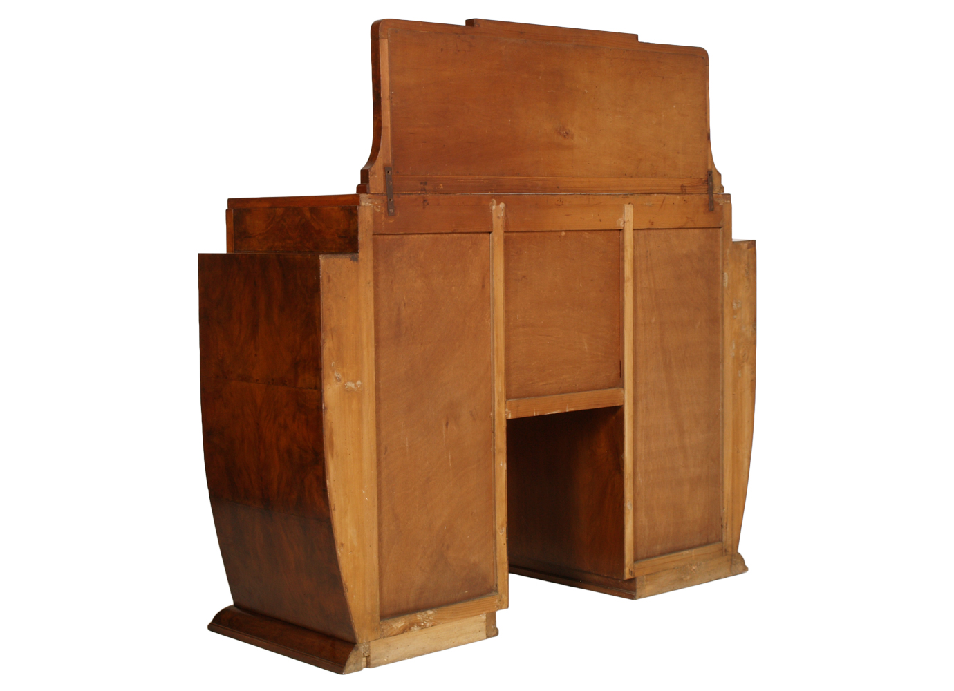 art-deco-sideboard-console-MAP07-5