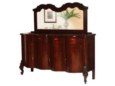 antique-baroque-sideboard-MAN37-1