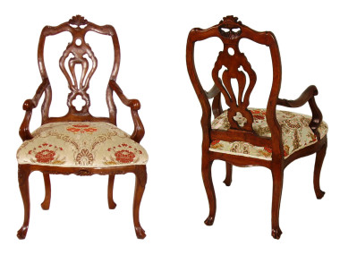 antique-pair-armchairs-venetian-baroque-MAH43-2