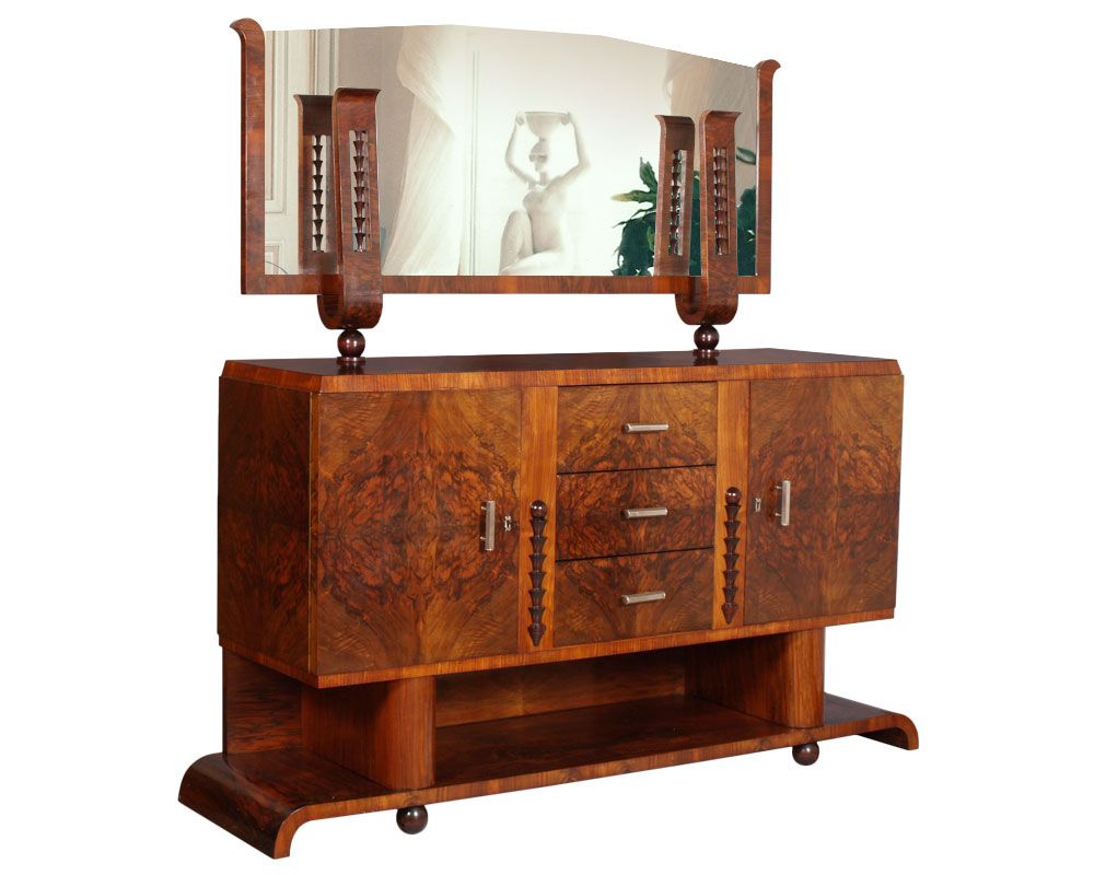 artdeco-sideboard-with-mirror-osvaldo-borsani-MAR88-1