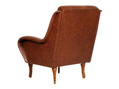 lounge-armchair-club-design-vintage-Zanuso-mid-century-MAL41-3
