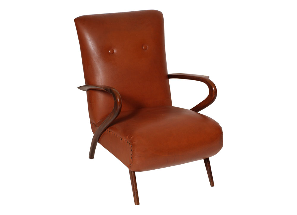 mid-century-modernist-armchair-guglielmo-ulrich-MAF86-1