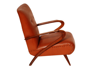 mid-century-modernist-armchair-guglielmo-ulrich-MAF86-2