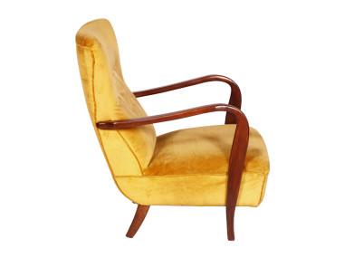 carlo-mollino-armchair-club-chair-mid-century-modern-MAS06-2