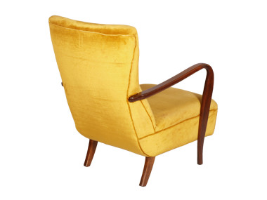 carlo-mollino-armchair-club-chair-mid-century-modern-MAS06-3