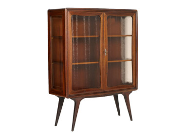 mid-century-china-cabinet-display-1940s-gio-ponti-MAB32-1