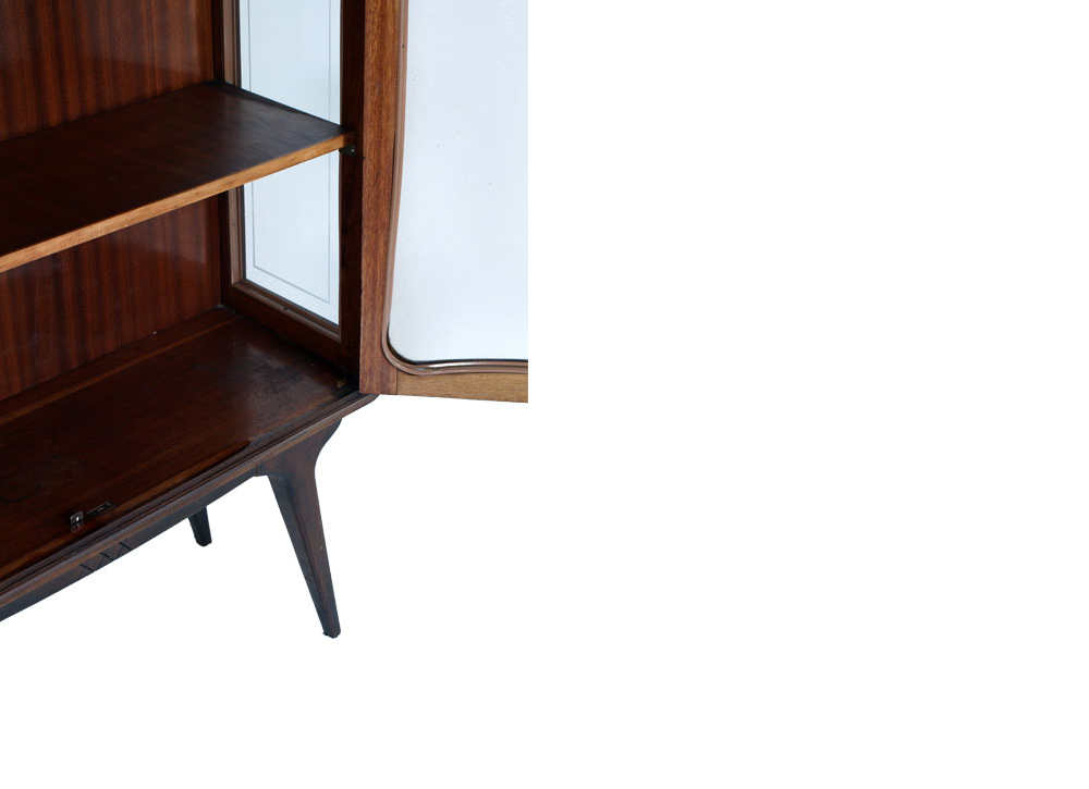 mid-century-china-cabinet-display-1940s-gio-ponti-MAB32-4