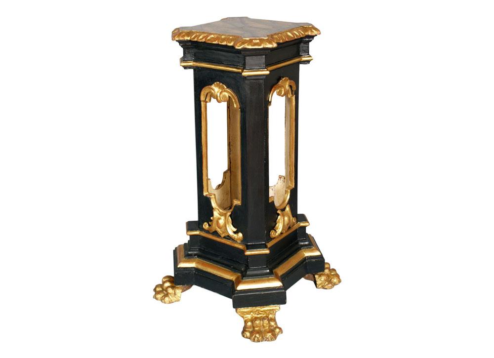 antique-baroque-column-MAP64-1