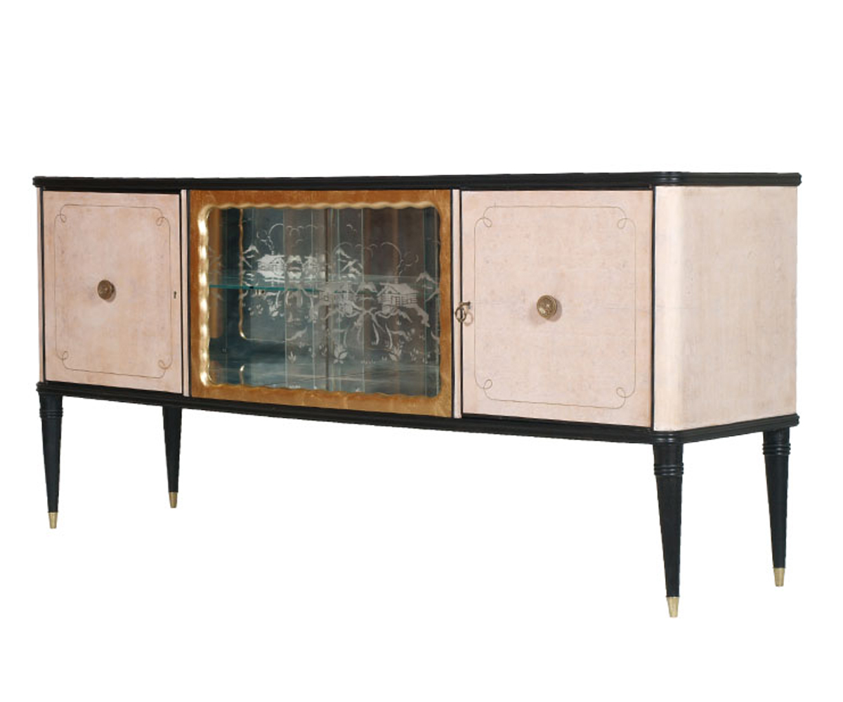 mid-century-modern-cabinet-sideboard-MY44