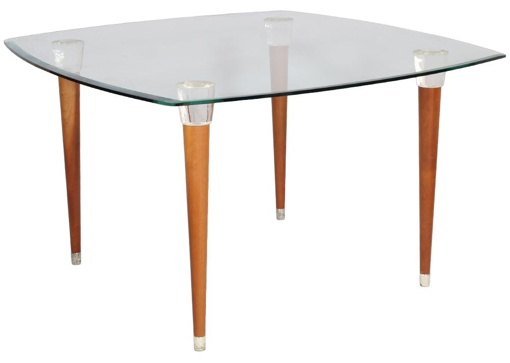 mid-century-modern-table-murano-glass-MAS09